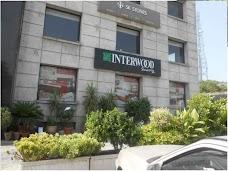 Interwood Mobel (Pvt) Ltd islamabad