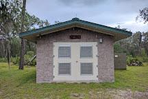 Jay B. Starkey Wilderness Park, New Port Richey, United States