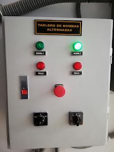 ELECTRICISTAS HNOS 2