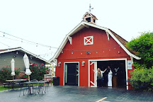 Cultura Winery, Zillah, United States