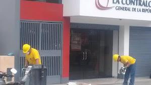 Luz & Obras SAC 0