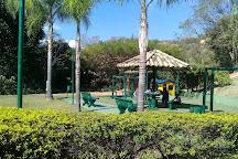 Parque Cassia Eller, Belo Horizonte, Brazil