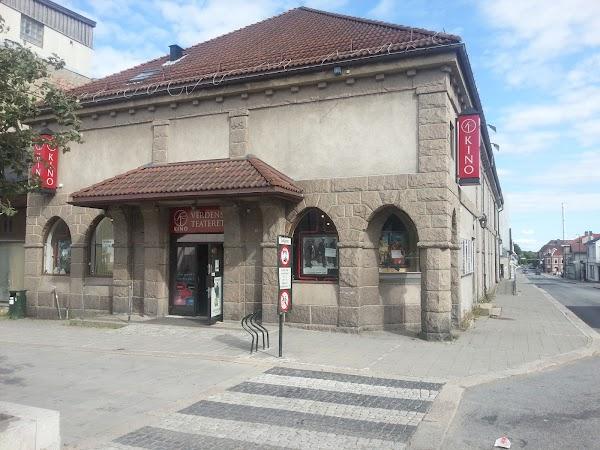 kino sarpsborg