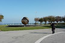 Villino Ruggeri, Pesaro, Italy