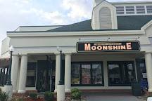Smith Creek Moonshine, Pigeon Forge, United States