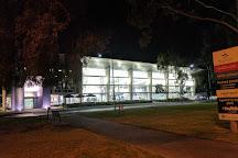 Monash Aquatic & Recreation Centre, Glen Waverley, Australia