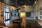 Port Royal Sound Foundation Maritime Center