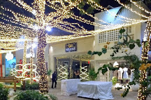 Jardins Open Mall, Fortaleza, Brazil