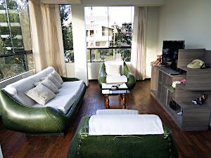 Rawa apartments 9