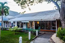 Silver Chelles, St. John's, Antigua and Barbuda