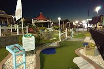 Atlantic City Mini Golf, Atlantic City, United States