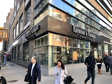 Raymour & Flanigan Furniture and Mattress Store new-york-city USA