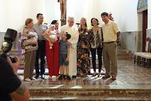 Igreja Divino Salvador, Campinas, Brazil
