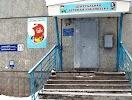 """Центральная детская библиотека """"Алый парус"""""""