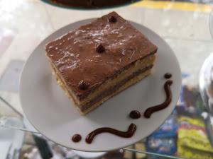 Manguitos Café 2