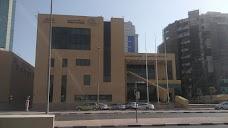 Dubai Courts – Personal Status Court dubai UAE