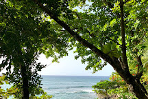 Playa Grande, Cabrera, Dominican Republic
