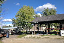 Country Heritage Park, Milton, Canada