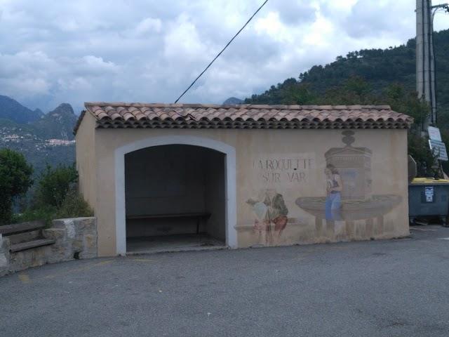 Moulin Oléicole