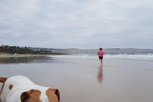 Aldinga Beach, Aldinga Beach, Australia