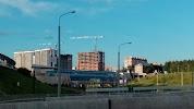 метро Аметьево, Плодовая улица на фото Казани