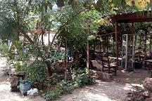 Xunah Kaab, San Juan la Laguna, Guatemala