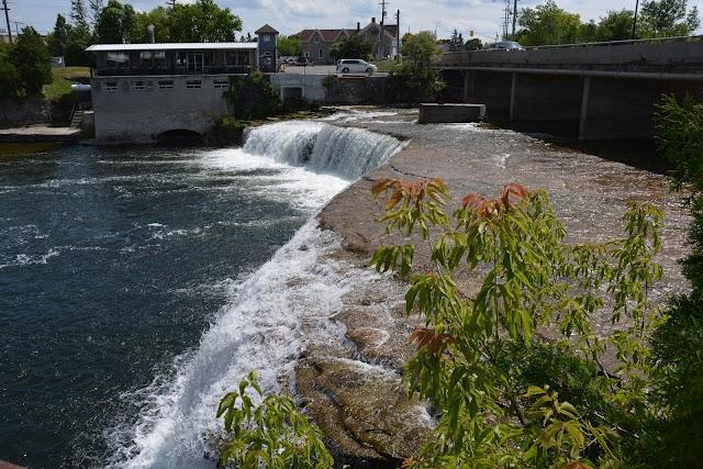 Fenelon Falls & District Chamber of Commerce
