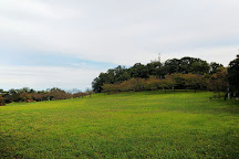 Fujigaoka Design Park, Kuwana, Japan