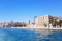 Bosphorus Tours Istanbul, Istanbul, Turkey