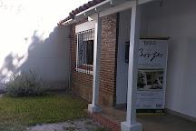 Casa Borges, Adrogue, Argentina