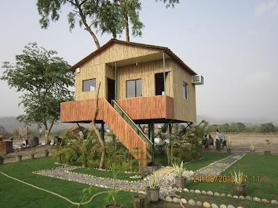 Mahavir Enclave Part 2