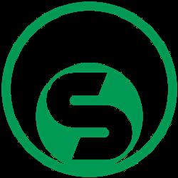 SST PRO LYON - FORMATION SST LYON