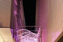 Shinjuku Mylord Mosaic Street, Nishishinjuku, Japan