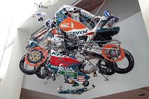 Ipswich Art Gallery, Ipswich, Australia
