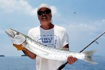 Capt. Dan's Fishing Charters, Key West, United States
