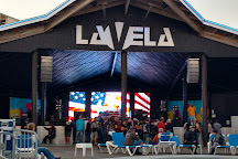 Club La Vela, Panama City Beach, United States