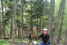 CanalCityCycle.com, Thorold, Canada
