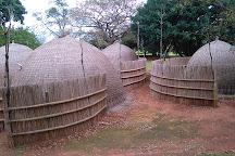 National Museum, Lobamba, Eswatini (Swaziland)