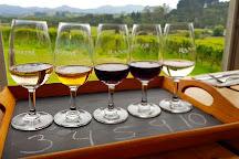 Ransom Winery, Warkworth, New Zealand