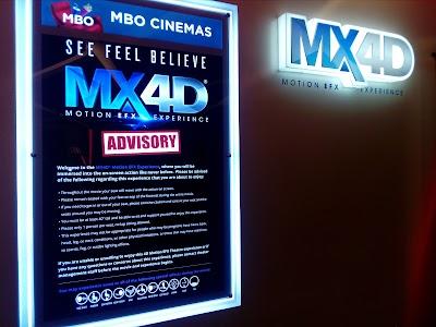 Mcat Box Office Sdn Bhd Mbo Cinemas Hq Selangor 60 3 7664 2808