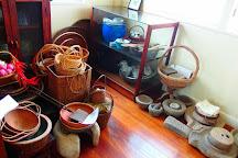 Baan Kudichin Museum, Bangkok, Thailand