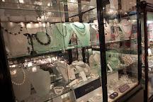 John Ross Jewellers, Tralee, Ireland