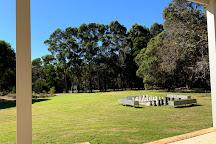Windows Estate,, Yallingup, Australia