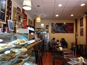 Café D´wasi Peruvian Coffee 1