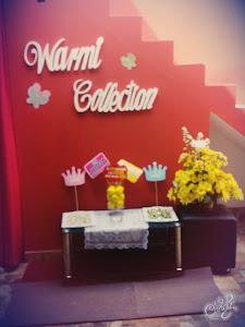 Warmi Collection 1