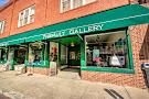 Thibault Gallery