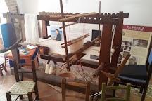 Museo del Bisso di Chiara Vigo, Sant'Antioco, Italy