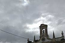 Formosamar, Tavira, Portugal
