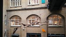 World Museum liverpool