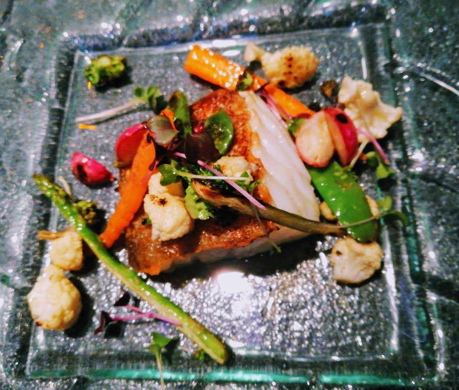 Amalurra Restaurant